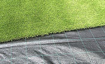 gespa-artificial-jardineria-jardins-nou-estil