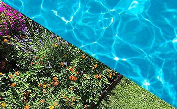 manteniments-jardineria-piscines-jardins-nou-estil