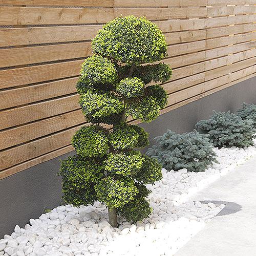 jardins-nou-9-estil-7