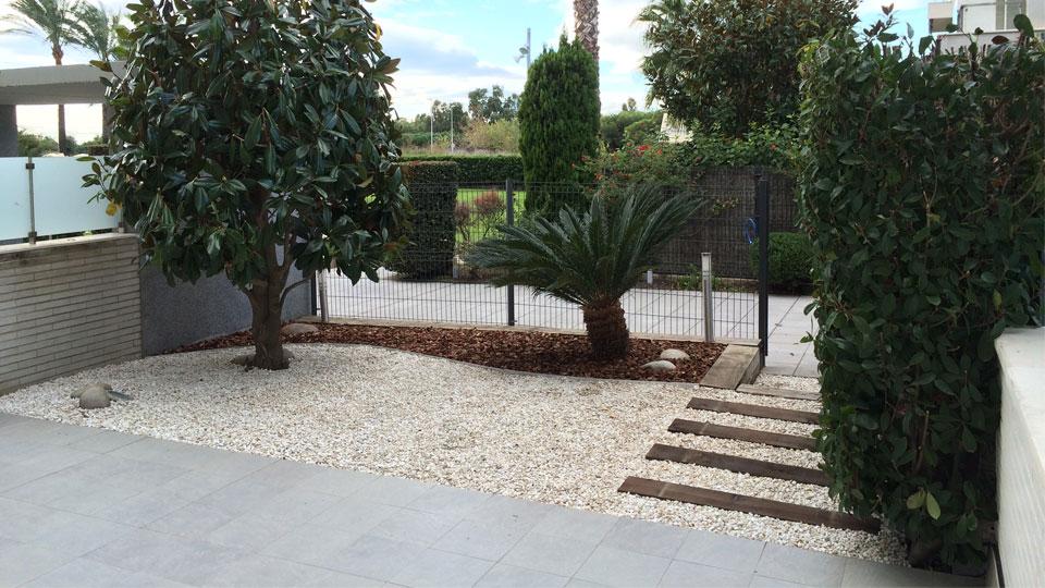 jardins-nou-estil-au1