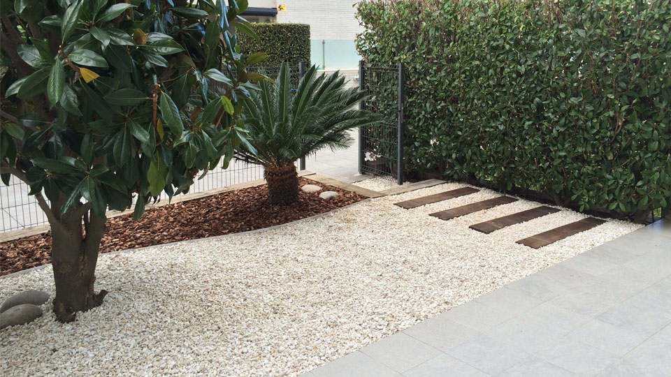 jardins-nou-estil-au2