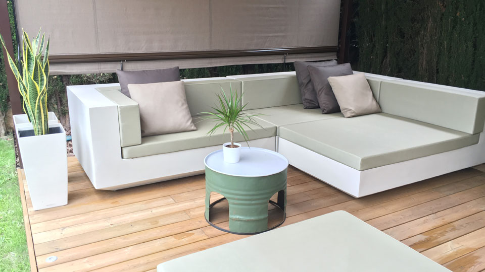 jardins-nou-estil-chill2