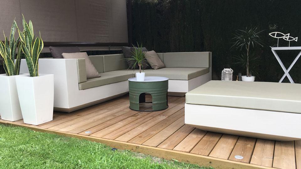 jardins-nou-estil-chill3