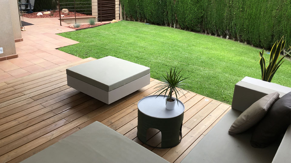 jardins-nou-estil-chill4