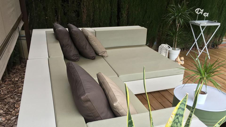 jardins-nou-estil-chill5