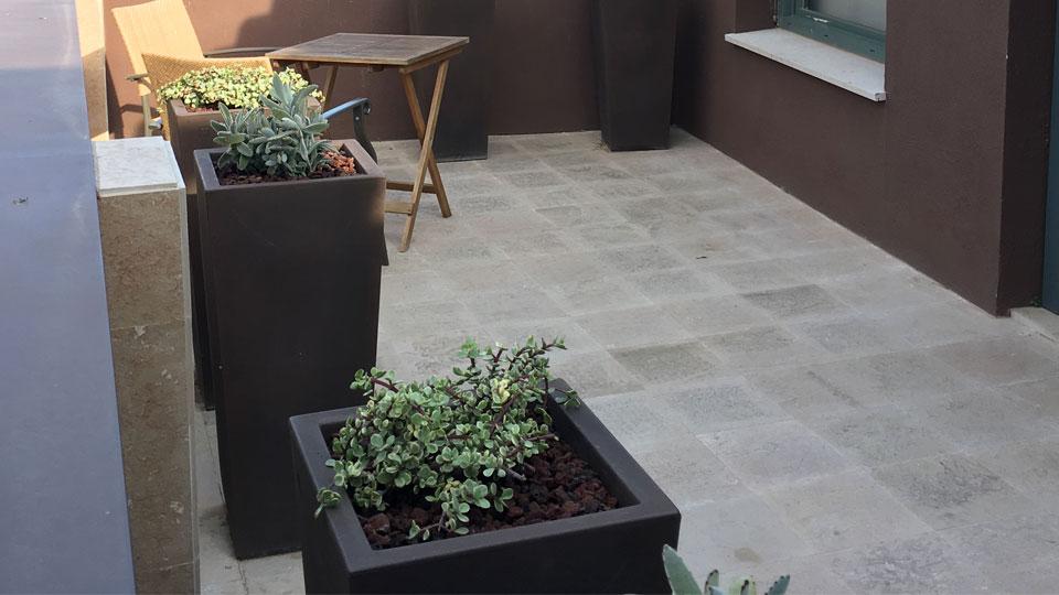 jardins-nou-estil-hg3