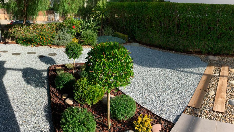 jardins-nou-estil-ja2