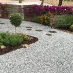 jardins-nou-estil-ja4