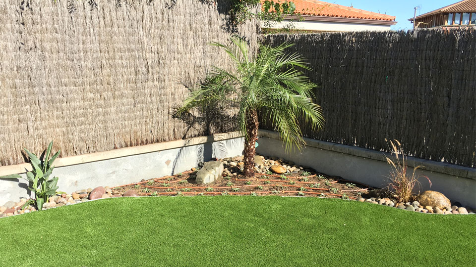 jardins-nou-estil-jes2