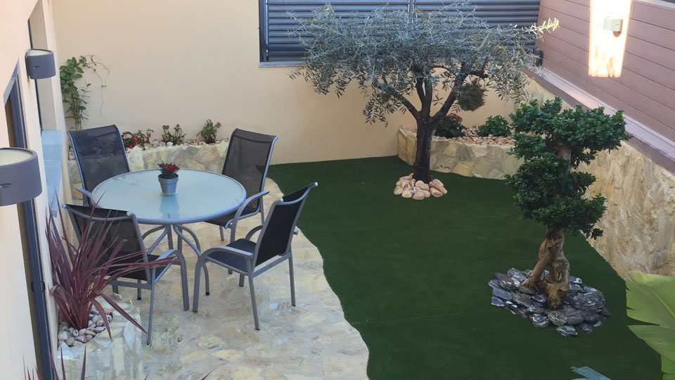 jardins-nou-estil-rm1