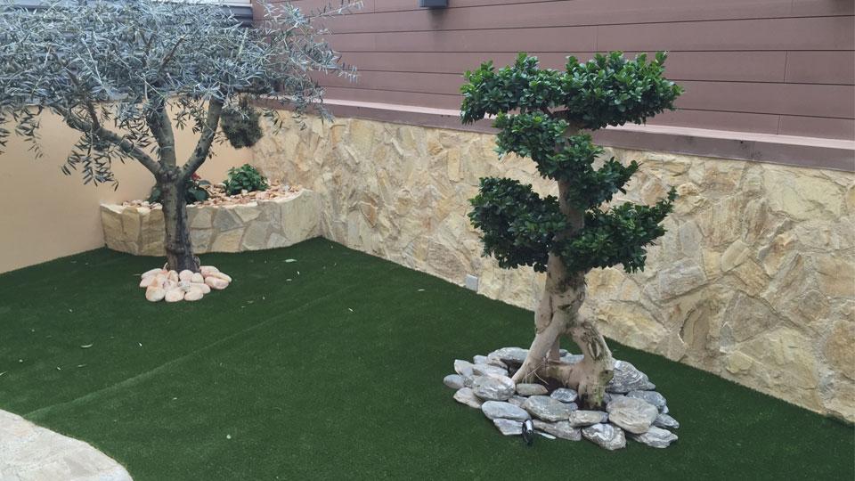 jardins-nou-estil-rm2