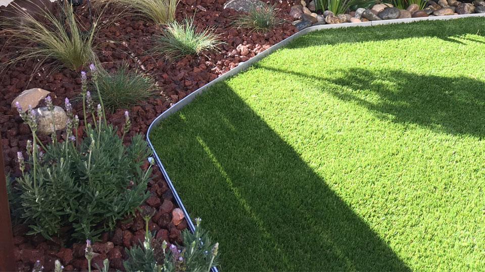 jardins-nou-estil-sg3