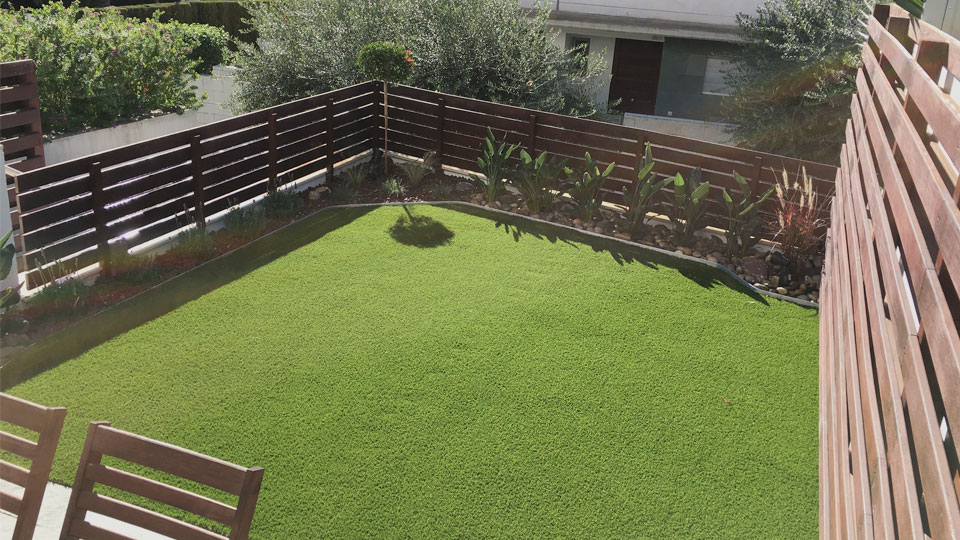jardins-nou-estil-sg4
