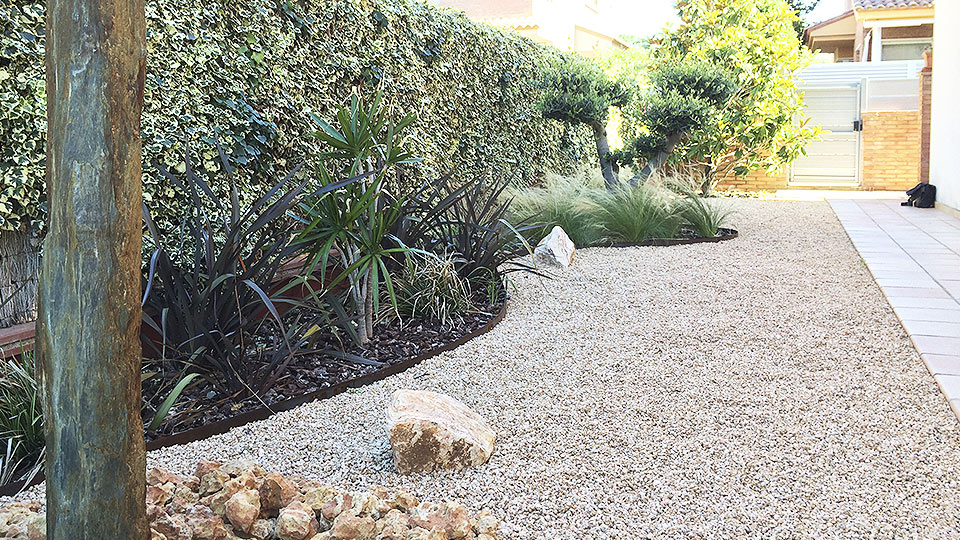jardins-nou-estil-9-projectes