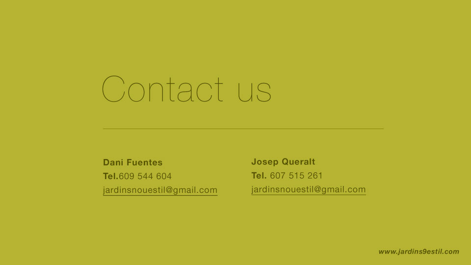 Contact-jardins-enContacte-jardins-enContacte-jardins-en
