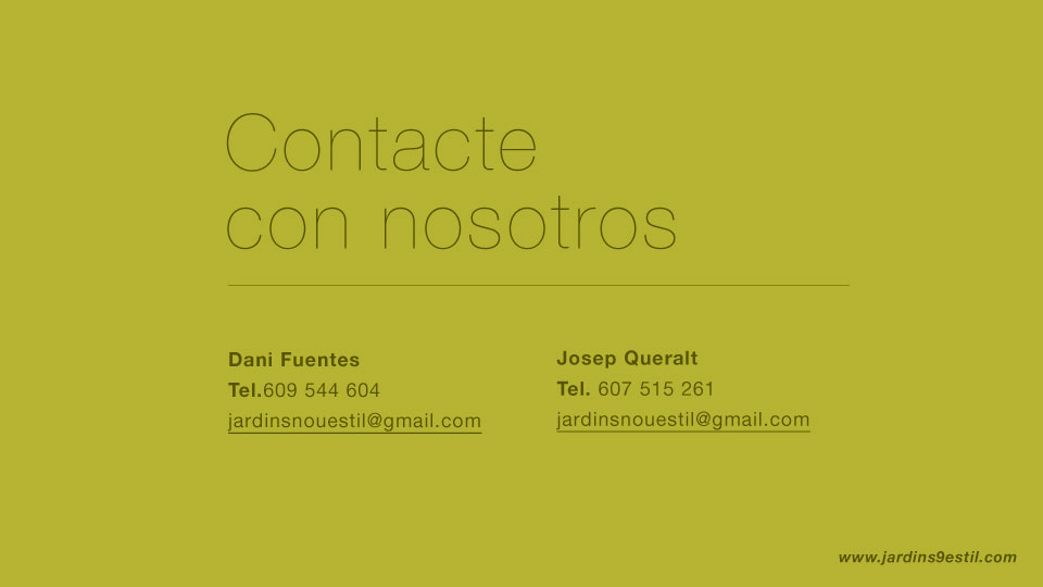 Contacte-jardins_esContacte-jardins_esContacte-jardins_es